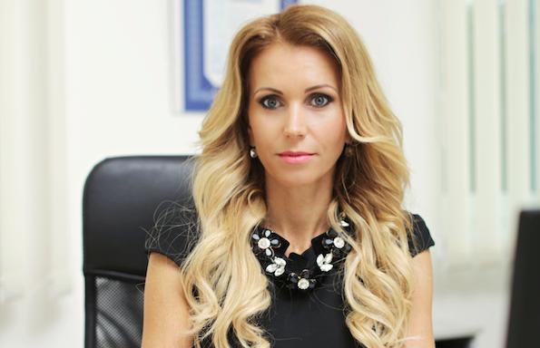 Adriana Stašeková pomáha mnohým ženám v čase choroby nachádzať svoje JA aj vďaka kvalitným parochniam.