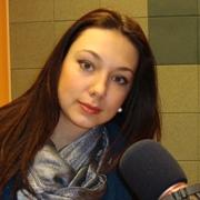 Sucháň Filipková, Zuzana