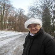 Michalíková, Hilda