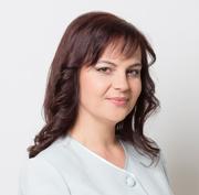 Pálešová, Lucia