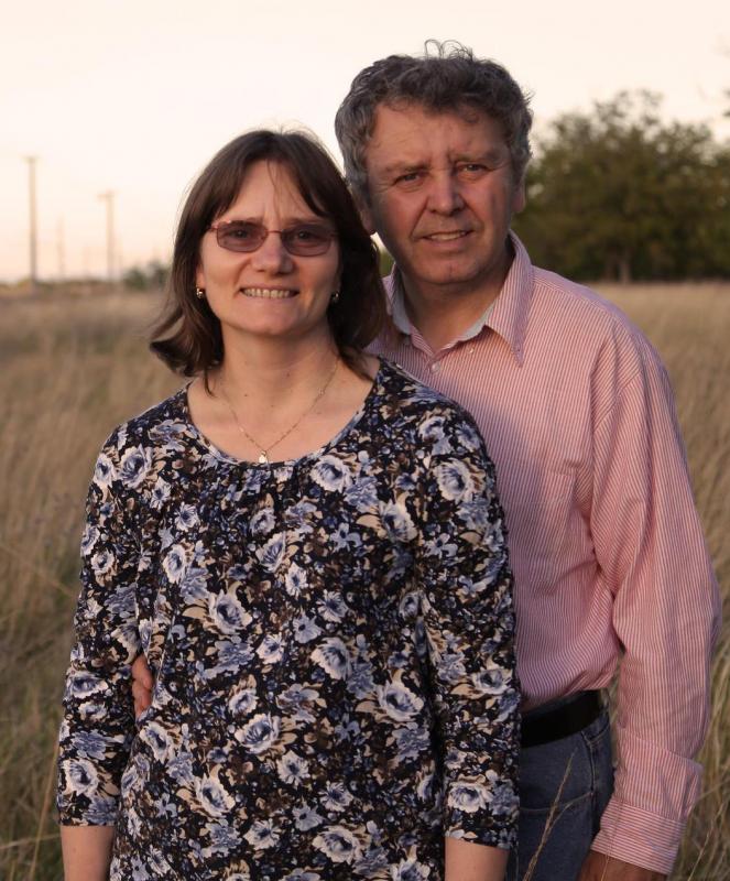 Trpezlivosť šťastné manželstvo prináša?