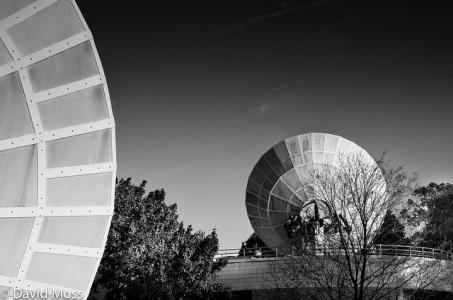 Počúvanie Rádia LUMEN cez satelit čaká ZMENA !