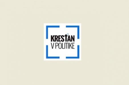 Pozvánka na konferenciu Slovensko 25
