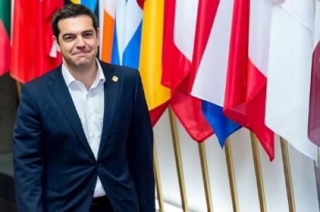 Spoločenský komentár: Prečo bankrotuje Grécko