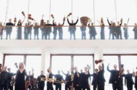 Pohoda s klasikou – ako znie známa symfonická hudba zblízka