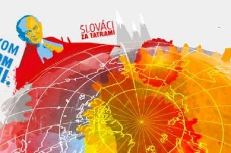 Svetové dni mládeže s Rádiom Lumen